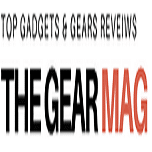The Gear Mag