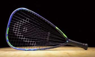 How To Choose A Racquetball Racquet