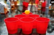 Best Beer Pong Cups