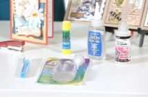Best Glue For Scrapbooking